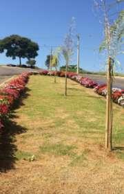 terreno-em-condominio-loteamento-fechado-a-venda-em-bom-jesus-dos-perdoes-sp-residenziale-toscana-ref-4534 - Foto:3