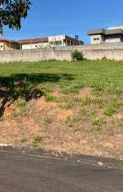 terreno-em-condominio-loteamento-fechado-a-venda-em-bom-jesus-dos-perdoes-sp-residenziale-toscana-ref-4534 - Foto:4