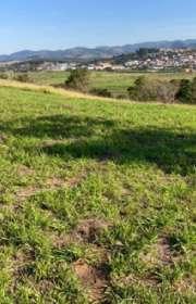 terreno-em-condominio-loteamento-fechado-a-venda-em-bom-jesus-dos-perdoes-sp-residenziale-toscana-ref-4534 - Foto:5