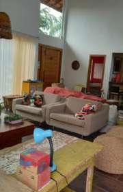 casa-em-condominio-loteamento-fechado-a-venda-em-atibaia-sp-panorama-parque-residencial-ref-2560 - Foto:4