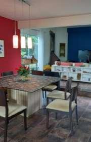 casa-em-condominio-loteamento-fechado-a-venda-em-atibaia-sp-panorama-parque-residencial-ref-2560 - Foto:5