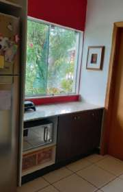 casa-em-condominio-loteamento-fechado-a-venda-em-atibaia-sp-panorama-parque-residencial-ref-2560 - Foto:9