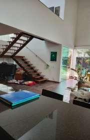 casa-em-condominio-loteamento-fechado-a-venda-em-atibaia-sp-panorama-parque-residencial-ref-2560 - Foto:11