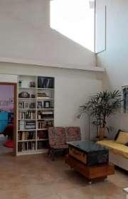 casa-em-condominio-loteamento-fechado-a-venda-em-atibaia-sp-panorama-parque-residencial-ref-2560 - Foto:12