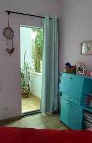 casa-em-condominio-loteamento-fechado-a-venda-em-atibaia-sp-panorama-parque-residencial-ref-2560 - Foto:13