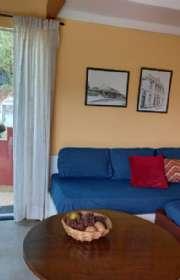 casa-em-condominio-loteamento-fechado-a-venda-em-atibaia-sp-panorama-parque-residencial-ref-2560 - Foto:22