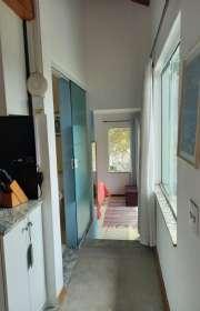 casa-em-condominio-loteamento-fechado-a-venda-em-atibaia-sp-panorama-parque-residencial-ref-2560 - Foto:26