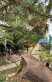 casa-em-condominio-loteamento-fechado-a-venda-em-atibaia-sp-panorama-parque-residencial-ref-2560 - Foto:29