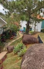 casa-em-condominio-loteamento-fechado-a-venda-em-atibaia-sp-panorama-parque-residencial-ref-2560 - Foto:33