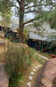 casa-em-condominio-loteamento-fechado-a-venda-em-atibaia-sp-panorama-parque-residencial-ref-2560 - Foto:35