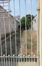imovel-comercial-a-venda-em-atibaia-sp-alvinopolis-ref-1611 - Foto:6