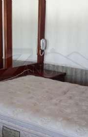apartamento-a-venda-em-campinas-sp-cambui-ref-5127 - Foto:2