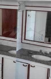 apartamento-a-venda-em-campinas-sp-cambui-ref-5127 - Foto:3