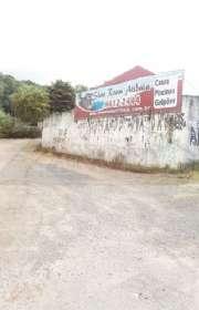 industrial-a-venda-em-atibaia-sp-ribeirao-dos-porcos-ref-5690 - Foto:1