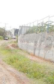 industrial-a-venda-em-atibaia-sp-ribeirao-dos-porcos-ref-5690 - Foto:2