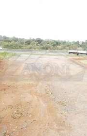 industrial-a-venda-em-atibaia-sp-ribeirao-dos-porcos-ref-5690 - Foto:3