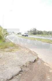 industrial-a-venda-em-atibaia-sp-ribeirao-dos-porcos-ref-5690 - Foto:4