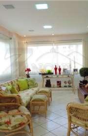 apartamento-a-venda-em-guaruja-sp-pitangueiras-ref-5133 - Foto:1