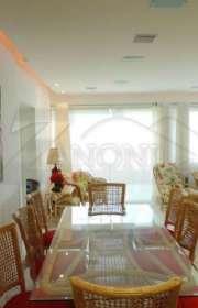 apartamento-a-venda-em-guaruja-sp-pitangueiras-ref-5133 - Foto:2