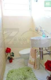 apartamento-a-venda-em-guaruja-sp-pitangueiras-ref-5133 - Foto:3