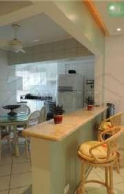 apartamento-a-venda-em-guaruja-sp-pitangueiras-ref-5133 - Foto:4