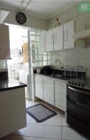 apartamento-a-venda-em-guaruja-sp-pitangueiras-ref-5133 - Foto:5