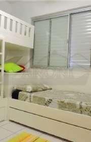 apartamento-a-venda-em-guaruja-sp-pitangueiras-ref-5133 - Foto:8