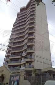 apartamento-a-venda-em-braganca-sp-centro-ref-5148 - Foto:1