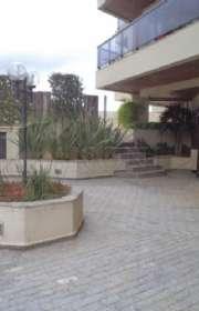 apartamento-a-venda-em-braganca-sp-centro-ref-5148 - Foto:2