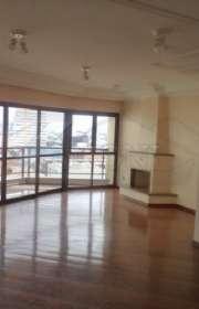 apartamento-a-venda-em-braganca-sp-centro-ref-5148 - Foto:3
