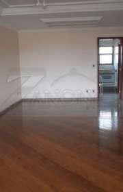 apartamento-a-venda-em-braganca-sp-centro-ref-5148 - Foto:4