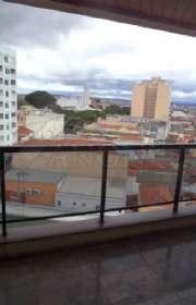 apartamento-a-venda-em-braganca-sp-centro-ref-5148 - Foto:5
