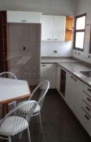 apartamento-a-venda-em-braganca-sp-centro-ref-5148 - Foto:7