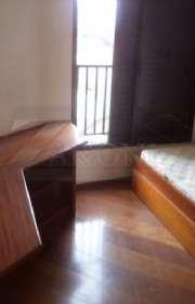 apartamento-a-venda-em-braganca-sp-centro-ref-5148 - Foto:8