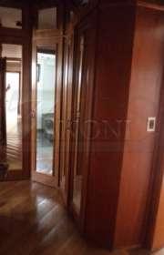 apartamento-a-venda-em-braganca-sp-centro-ref-5148 - Foto:9