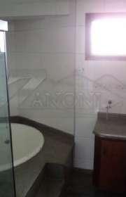 apartamento-a-venda-em-braganca-sp-centro-ref-5148 - Foto:10
