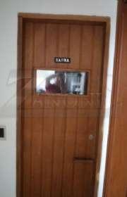 apartamento-a-venda-em-braganca-sp-centro-ref-5148 - Foto:12