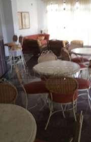 apartamento-a-venda-em-braganca-sp-centro-ref-5148 - Foto:14