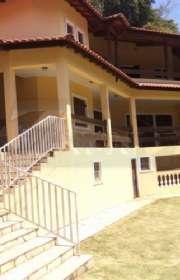 chacara-a-venda-em-piracaia-sp-romite-ref-5692 - Foto:2