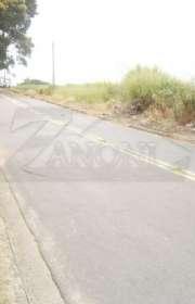 terreno-a-venda-em-atibaia-sp-jardim-cerejeiras-ref-8112 - Foto:2