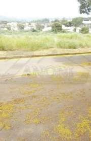 terreno-a-venda-em-atibaia-sp-jardim-cerejeiras-ref-8112 - Foto:4