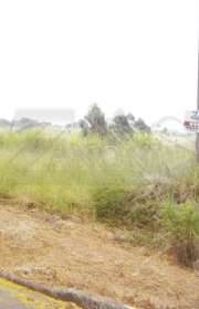 terreno-a-venda-em-atibaia-sp-jardim-cerejeiras-ref-8112 - Foto:5
