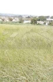 terreno-a-venda-em-atibaia-sp-jardim-cerejeiras-ref-8112 - Foto:6