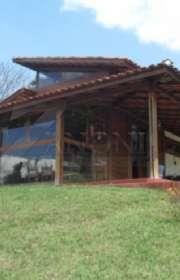 casa-em-condominio-loteamento-fechado-a-venda-em-atibaia-sp-cantao-da-serra-ref-7202 - Foto:1
