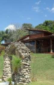 casa-em-condominio-loteamento-fechado-a-venda-em-atibaia-sp-cantao-da-serra-ref-7202 - Foto:2