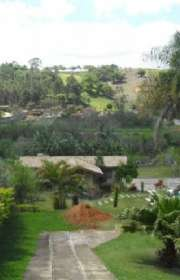 casa-em-condominio-loteamento-fechado-a-venda-em-atibaia-sp-cantao-da-serra-ref-7202 - Foto:3