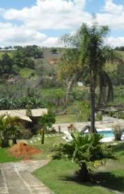 casa-em-condominio-loteamento-fechado-a-venda-em-atibaia-sp-cantao-da-serra-ref-7202 - Foto:4