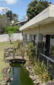 casa-em-condominio-loteamento-fechado-a-venda-em-atibaia-sp-cantao-da-serra-ref-7202 - Foto:5