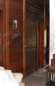 casa-em-condominio-loteamento-fechado-a-venda-em-atibaia-sp-cantao-da-serra-ref-7202 - Foto:6