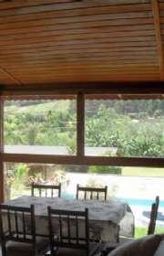 casa-em-condominio-loteamento-fechado-a-venda-em-atibaia-sp-cantao-da-serra-ref-7202 - Foto:7